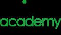 Anicca Academy